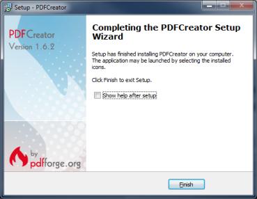 pdfcreator_10